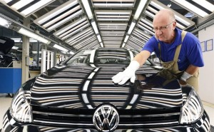 EPA-says-Volkswagen-intentiona