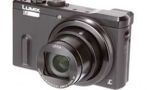 Panasonic_Lumix_TZ60
