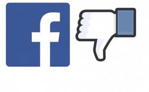 ap_facebook_dislike_kb_141212_16x9_992
