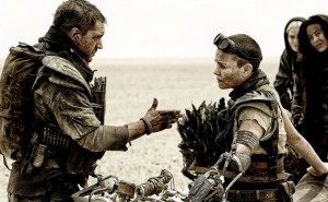 bcbc5ed0-e220-11e4-88c9-15b3bf5fb2b0_mad-max-fury-road-tom-hardy-charlize-theron