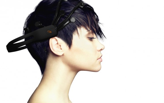 mind controlled gadgets