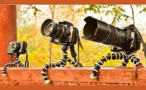flex_camera_tripod